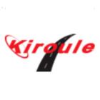 View Location Kiroule Inc's Saint-Cuthbert profile