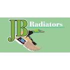 J B Radiators - Car Radiators & Gas Tanks