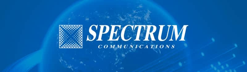 photo Spectrum Communications