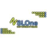 Voir le profil de Nslone Informatique - La Présentation
