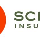 Schill Insurance Brokers - Insurance Agents & Brokers - 604-531-3334