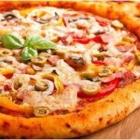 Voir le profil de Pizza & Cie - Mont-Tremblant