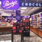 Purdys Chocolatier - Chocolate - 604-985-4059