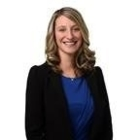 Paula Campbell - TD Wealth Private Investment Advice - Investment Advisory Services - 902-420-0925