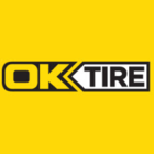 OK Tire - Auto Repair Garages