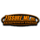 Fissure Ml - Logo