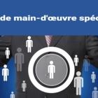 Techni Pro Industriel Inc - Agences de placement - 450-446-2290