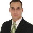 Marcin Hapunik - TD Mobile Mortgage Specialist - Mortgages - 905-277-9474