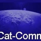 Cat Comm - Computer Cabling, Installation & Service