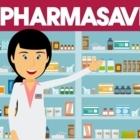 Pharmasave - Pharmacies