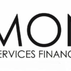 Domon Services Financiers Inc. - Courtiers en assurance - 514-990-1260