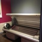Voir le profil de Salon de Bronzage 4 Saisons - La Plaine