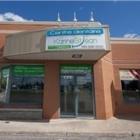 Voir le profil de Centre dentaire Karine St-Jean - Sorel-Tracy
