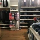 GAP - Clothing Stores - 780-438-8845