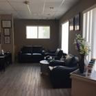 Crossway Dental Studio - Dentists - 403-854-4844