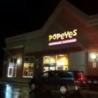 Popeye's Chicken - Restaurants - 416-754-8800