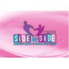 Voir le profil de Side by Side Autism / ABA Therapy - North York