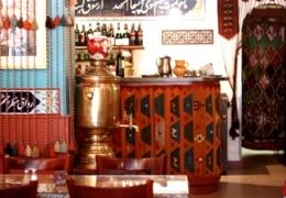 The best Persian restaurants in Toronto
