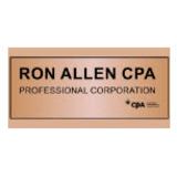 View Ron Allen CPA Professional Corporation's Kanata profile