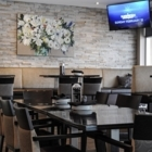 Iggy's Grill Bar Patio - Restaurants - 905-455-9095