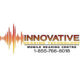 Innovative Hearing Technology - Prothèses auditives