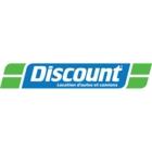 Discount Car and Truck Rentals - Truck Rental & Leasing