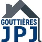 Les gouttières JPJ - Logo