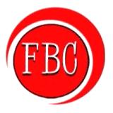 View Les Constructions FBC's Montréal profile