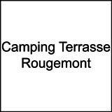 Voir le profil de Camping Terrasse Rougemont - Sainte-Cécile-de-Milton