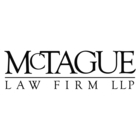 McTague Law Firm LLP - Notaries Public