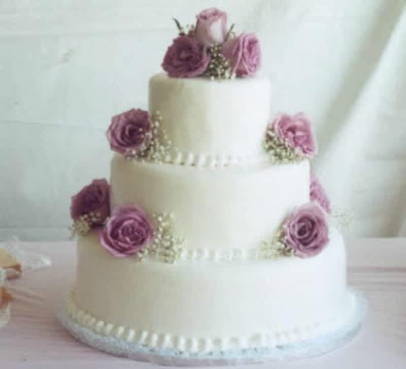 Cake Decorating Supplies Scarborough