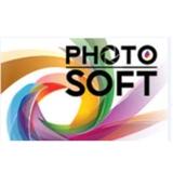 Voir le profil de Photo Soft Inc - Greenfield Park