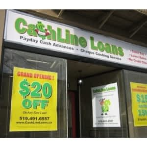Payday loans in rancho cucamonga ca photo 6