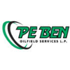Pe Ben Oilfield Services - Oil Field Trucking & Hauling