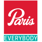View Paris everyBODY's Maple Ridge profile