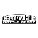Country Hills Bottle Depot - Recycling Services - 403-272-7766