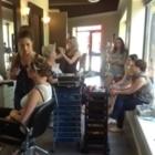 The Hair Lounge & Colour House - Salons de coiffure et de beauté - 905-637-1823
