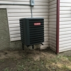 Tech Heating & Air Conditioning Ltd. - Heating Contractors - 403-596-2424