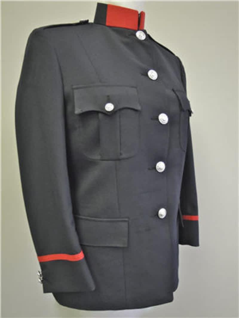 photo The Uniform Group Inc
