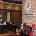 Head Hunters Salon & Spa - Hair Extensions