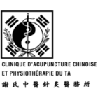 Physiothérapie Du Ta - Acupuncturists