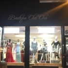 Boutique Chacha - Women's Clothing & Accessory Stores - 514-495-3999