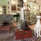 Antiques Aunt Sadie - Antique Dealers