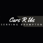 Cars R Us Inc - Auto Repair Garages