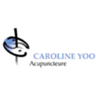 Acupuncteure Caroline Yoo - Acupuncturists