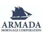 Armada Mortgage Corporation - Mortgages