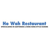 Ho Wah Restaurant - Asian Restaurants