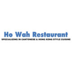 Ho Wah Restaurant - Asian Restaurants - 519-945-5251