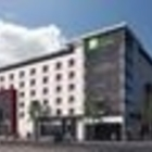 Holiday Inn Express & Suites Oshawa Downtown - Toronto Area - Hotels - 1-877-654-0228