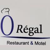O'Régal Restaurant & Motel Ltée - Hotels